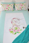 Unicorn - Bed Set