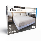 WATERPROOF MATTRESS PROTECTORS