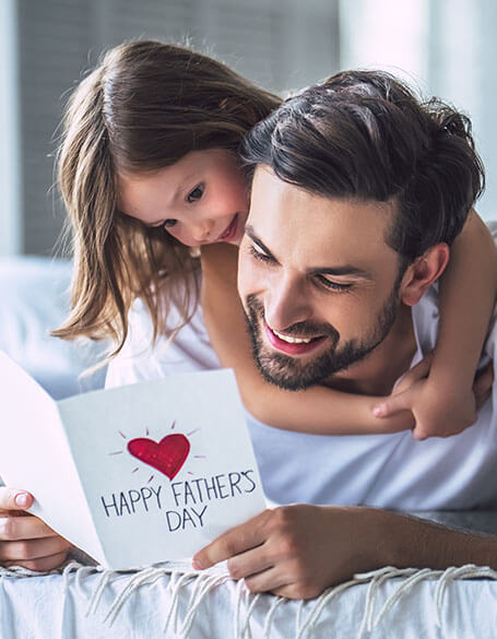Father's Day Flower Gifts New York Flower Delivery - Same Day Shipping