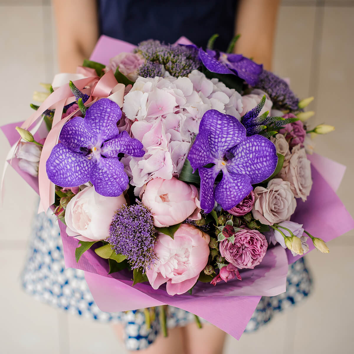 New York Flower Delivery | New York Blooms | Free, Same Day Delivery