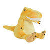 Timmy the Toothy T-Rex, plush toys, plush gift baskets