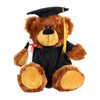 My Grad Teddy Bear