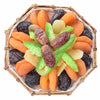 Dried Fruit Arrangement