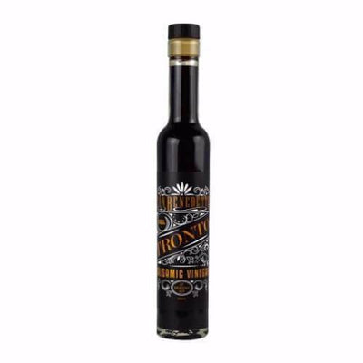 San Benedetto Balsamic Vinegar