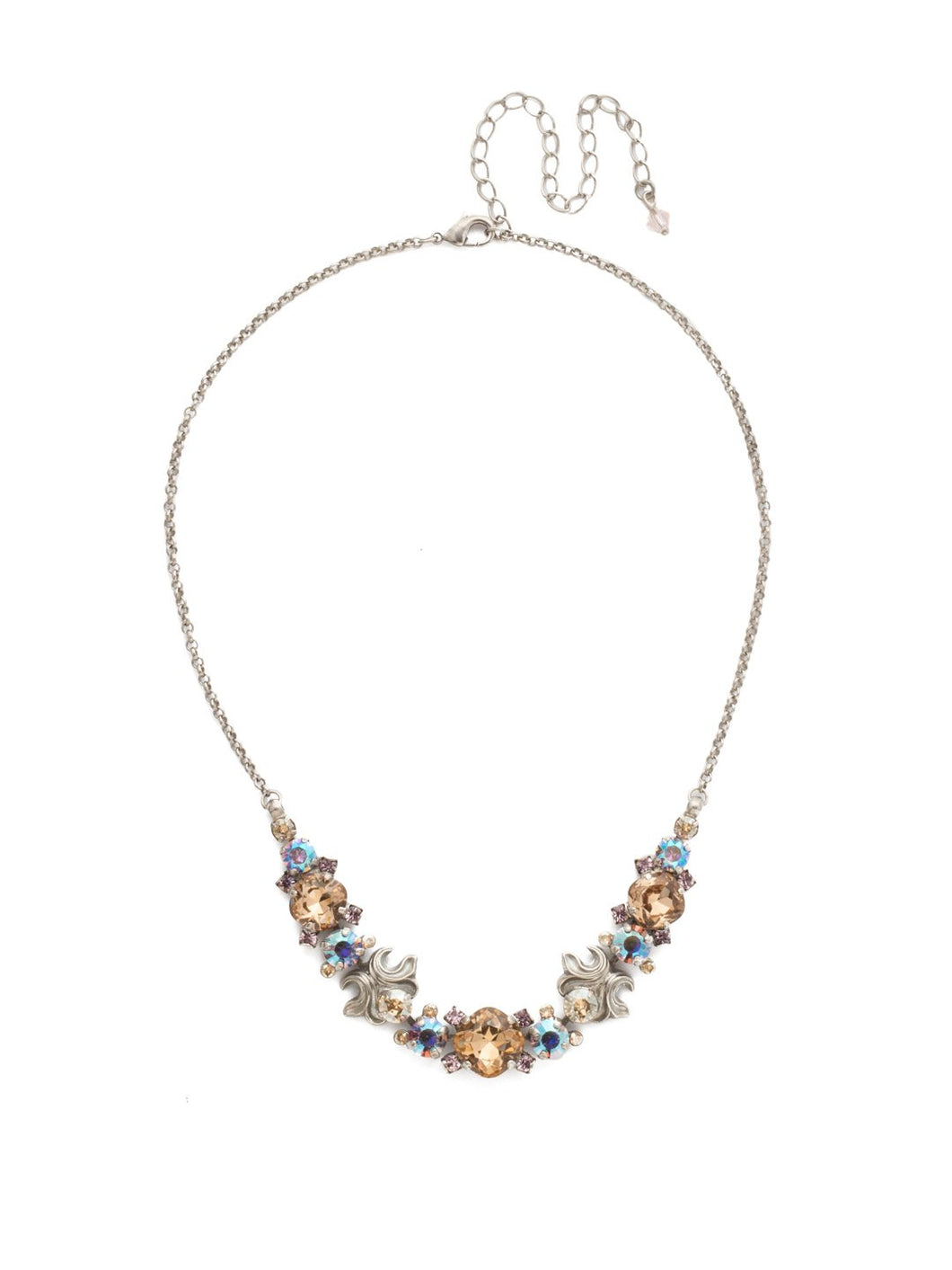 Balsam Necklace Mirage