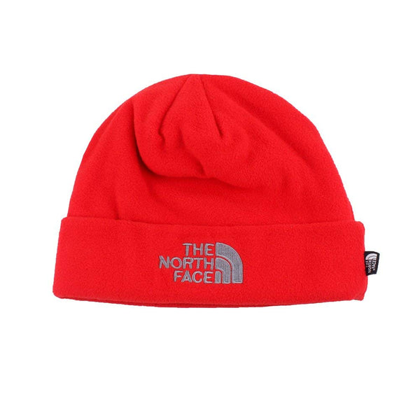 2924c9a448a54 The North Face Warm Winter Hat Knit Beanie Skull Cap Cuff Beanie Hat Winter  Hats Beanie