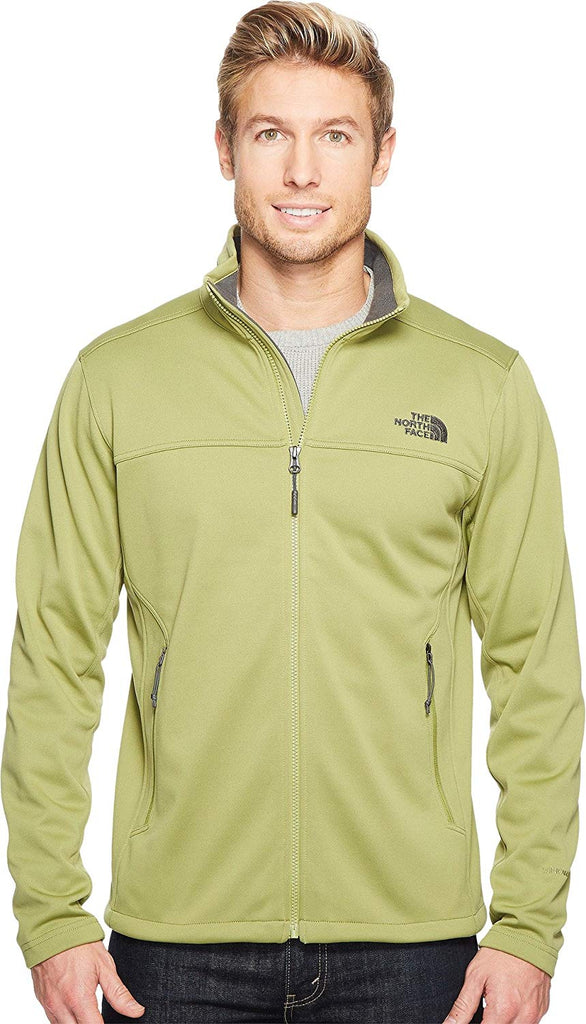 25caacc15b11 The North Face Men s Apex Canyonwall Jacket – WeRunOut Gear