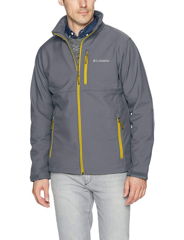 899892978558 The North Face Men s Apex Canyonwall Jacket – WeRunOut Gear