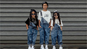 Best Kids Streetwear & Childrens Clothing Brands