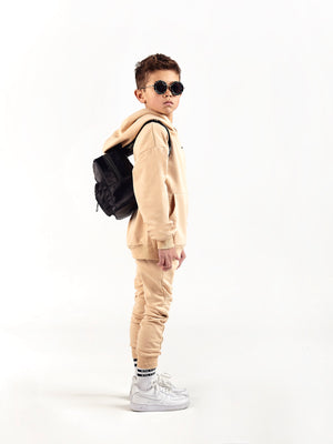 Kids Trendy Clothes | Kids Street Style