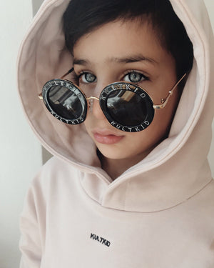 fashionable sunglasses or shades for little girls and boys