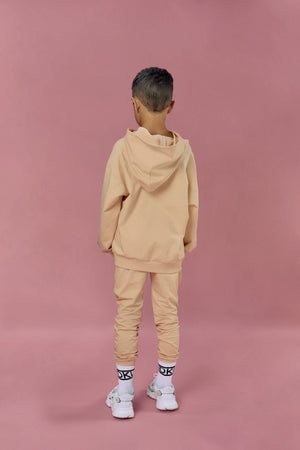 coolest streetwear hoodie and joggers for kids, newborn baby, infants and toddlers