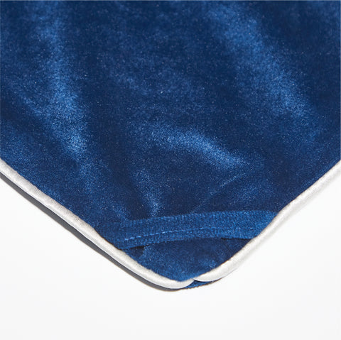 Bedsure | TPE Weighted Blanket - No Glass Beads Heavy Blanket with Breathable TPE Insert 3