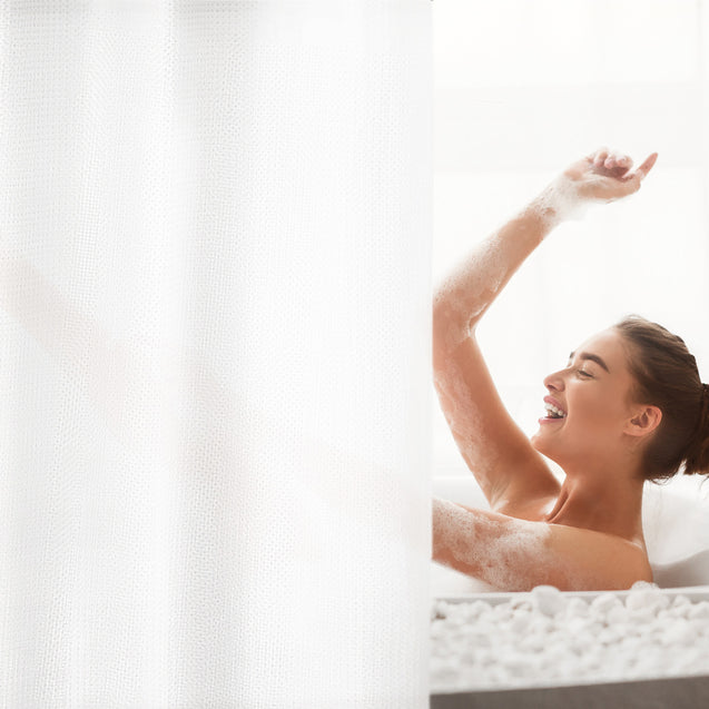 Sherpa Fleece Blanket