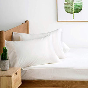 Ultra-soft Pillowcases