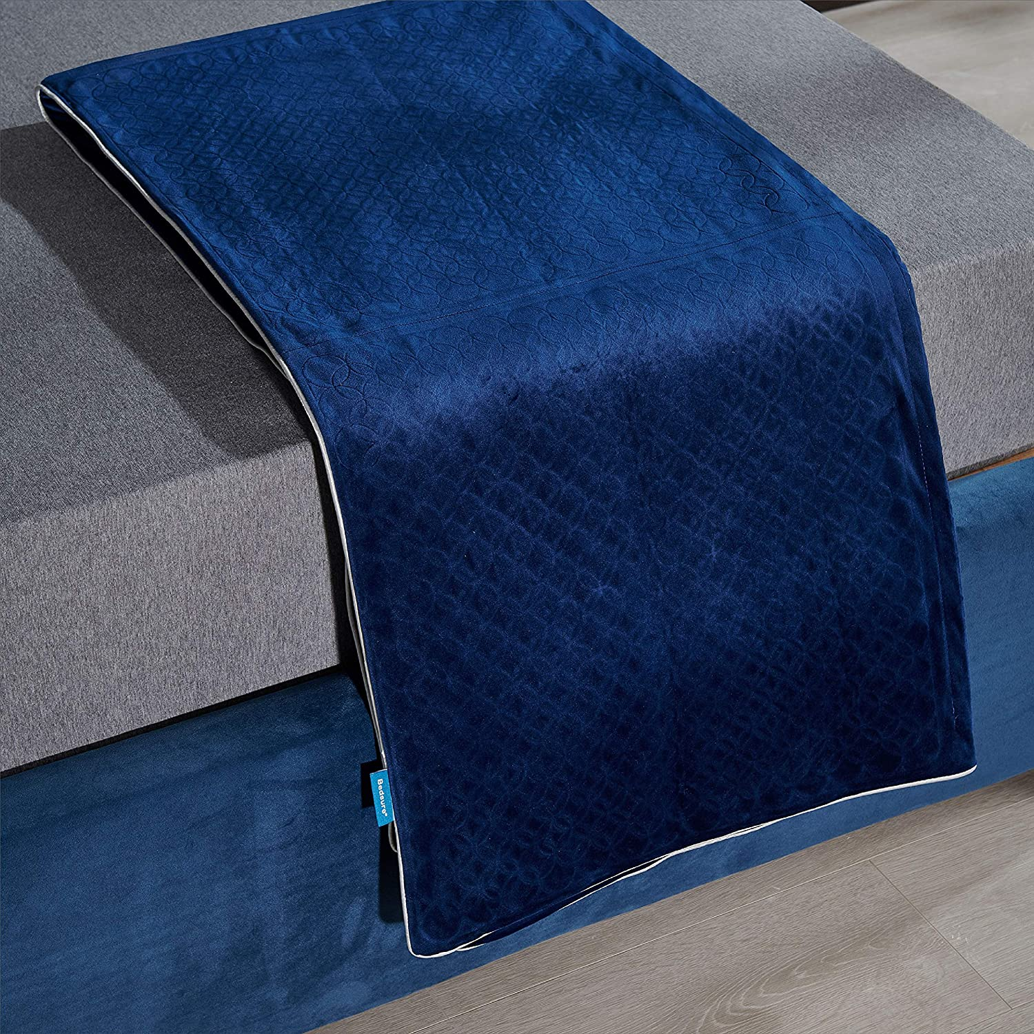 TPE Weighted Blanket