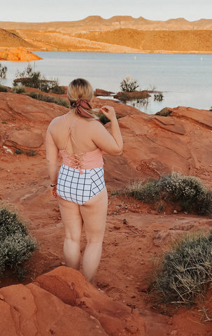 Modest Swimwear, Womens swimwear, body positivity