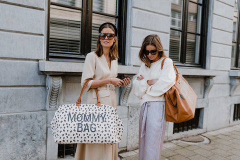 mommy bag moederdagcadeau