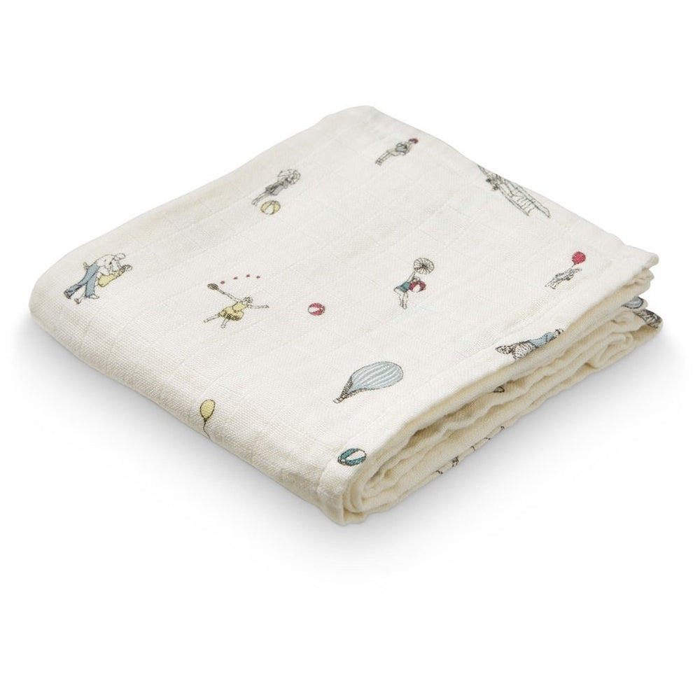 Swaddle | holiday