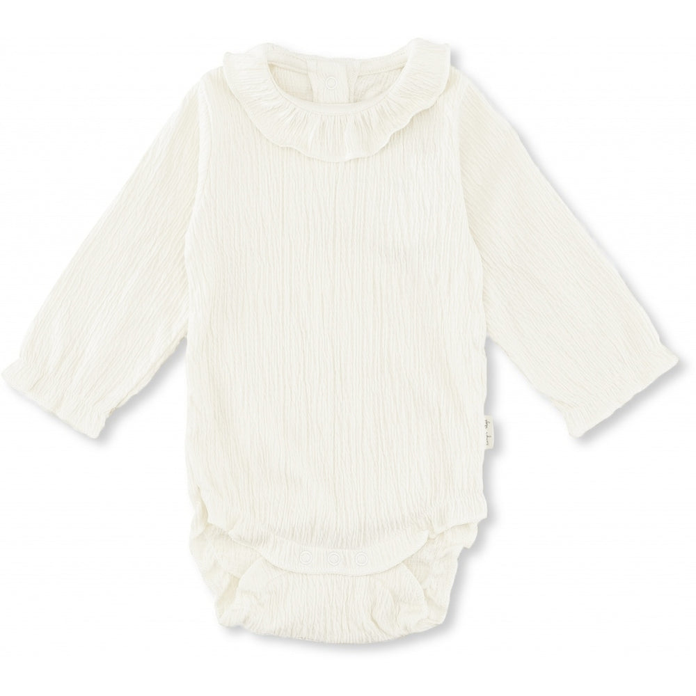 Body newborn | chleo off-white