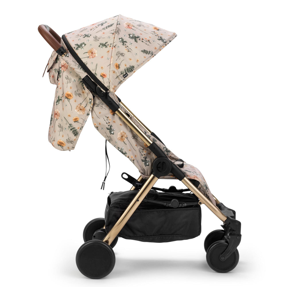 Buggy | mondo meadow blossom