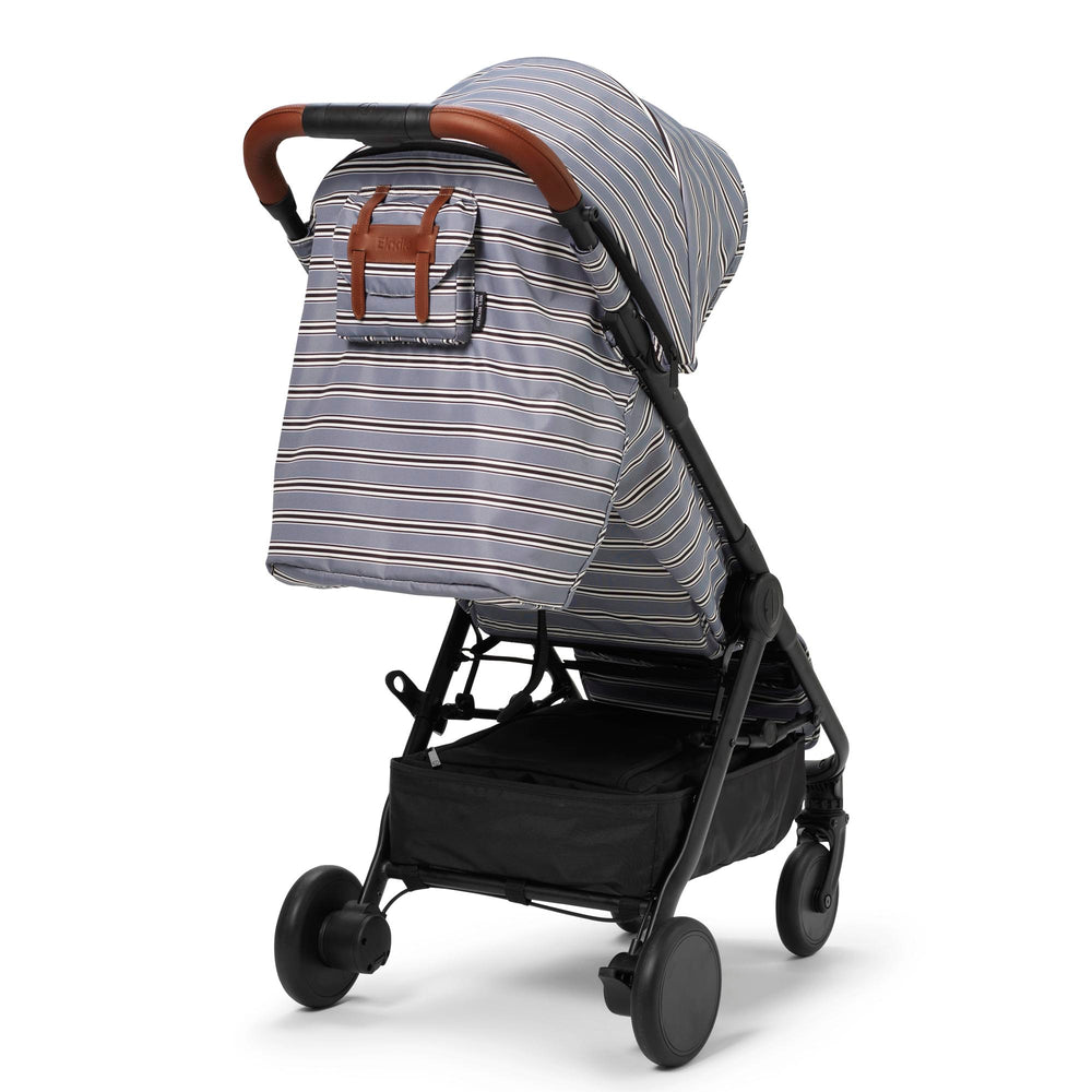 Buggy | mondo sandy stripe
