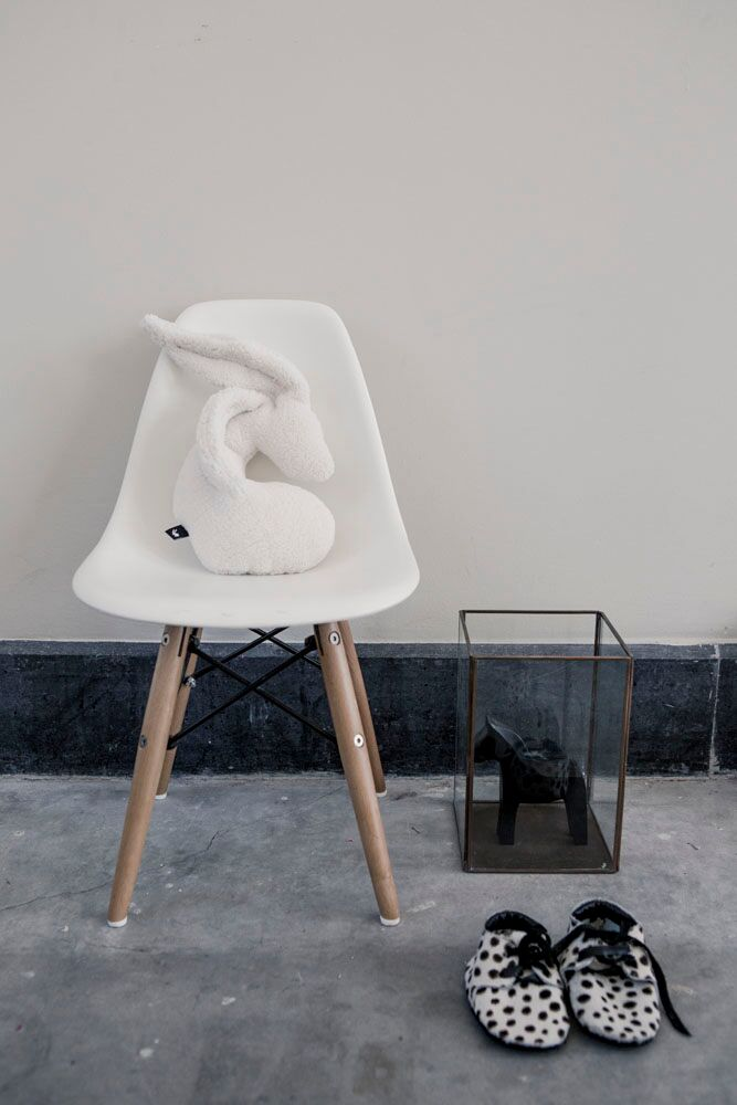 snuggle bunny big | mies & co