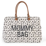 Mommy bag | leopard