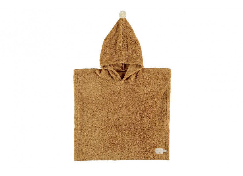 Badhanddoek | so cute poncho