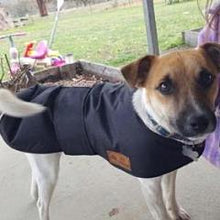 Load image into Gallery viewer, Waterproof Dog Coat - Regular Design