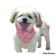 Load image into Gallery viewer, Fair Dinkum Doggy Bandana's