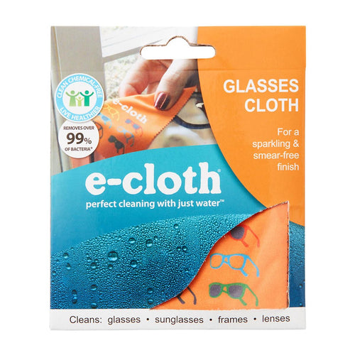 Eyeglasses Cloth