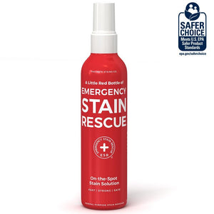 Emergency Stain Rescue 4oz Bottle