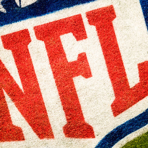 The NFL's Relationship with Hemp