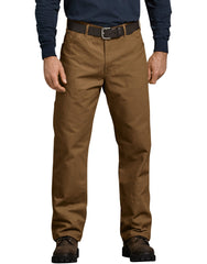 Dickies Relaxed Fit Duck Jean (1933/1939)
