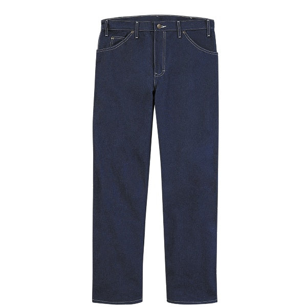 Dickies Relaxed Fit Carpenter Jean (1944/1994)