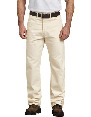 Dickies Painter's Utility Pant (2953/1953)