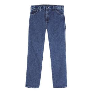 Dickies Relaxed Fit Carpenter Jean (1999/1993)