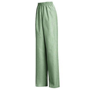 Red Kap Women's Easy Pull-On Slacks - 2S11