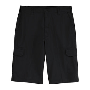 "Dickies 13"" Loose Fit Cargo Short (4321/43214)"