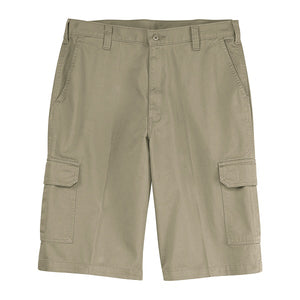 Dickies 13inch Twill Cargo Short (4321/43214)