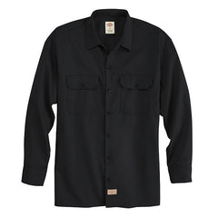 Dickies Original L/S Work Shirt (5574/574)