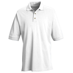 Red Kap Basic Pique Polo - 7701