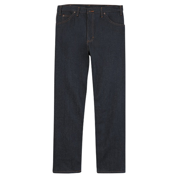 Dickies Regular Fit Straight Leg 5 Pocket Jean (9333/9393)