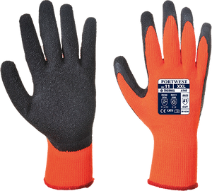 Portwest Thermal Grip Glove (A140)