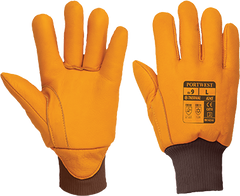 Portwest Antarctica Insulatex Glove (A245)