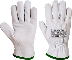 Portwest Oves Driver Glove (A260)