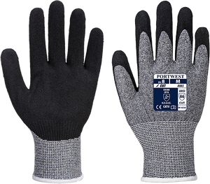 Portwest VHR Advanced Cut Glove (A665)