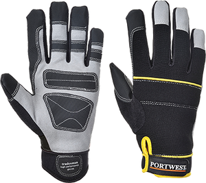 Portwest Tradesman – High Performance Glove (A710)