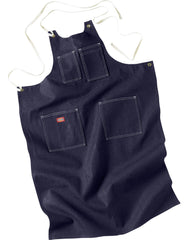 Dickies One Size Fits All Toolmaker'S Apron (AC20)